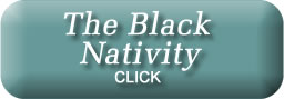 The Black Nativity